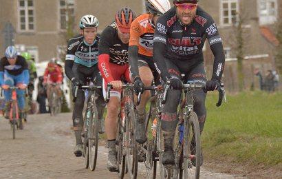 Martin Mortensen stopper karrieren