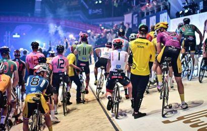 Erik Weispfenng: Banecykling er igen sexet