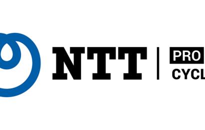 Bjarne Riis bliver Team manager på NTT Cycling team