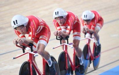 Ekspert sætter fokus på danske rekord-hjelme