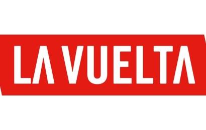 Vuelta-løbsdirektør forventer uændret løb