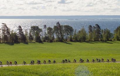 Stort svensk motionsløb aflyst