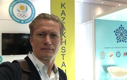 Vinokourov: Uden løb lukker vi