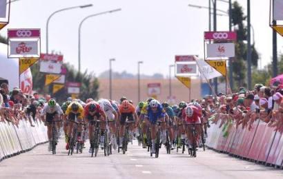 Belgisk etapeløb kan køre midt i august
