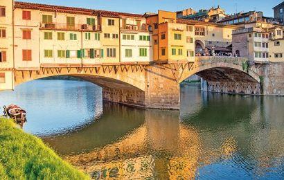 Kommer Tour de France til Italien?
