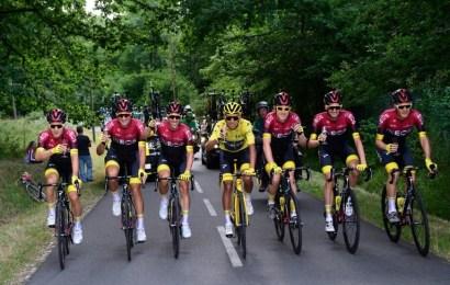 Tvivl om Tour-vinderen kan komme til Europa