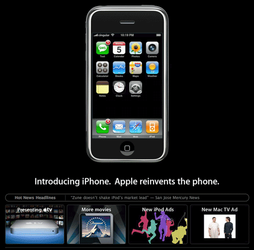 apple-iphone.png
