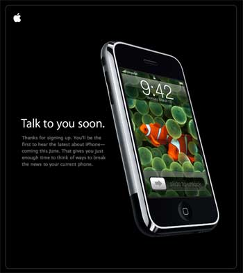 iphonemail.jpg