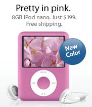 090025-pink.png