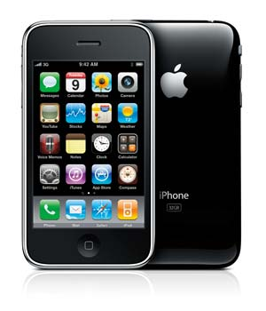 iphone3gs_2up.jpg