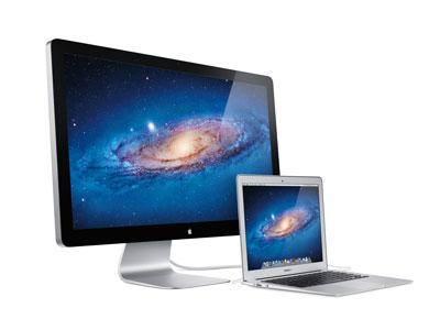 ThunderboltDisplay_MacBookAir_13inch_34LF_PRINT