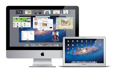 iMac_MacBookAir_Hero_PRINT