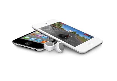 iPod_touch_Hero_BLK_WHT_Alt_Ducati_PRINT