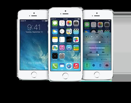 iPhone5s-PF-3UP_HERO_PRINT