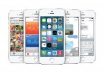 iPhone5s-5Up_Features_iOS8_2-PRINT