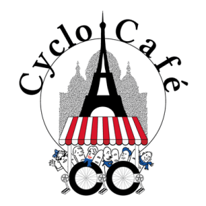 cyclo-cafe_logo