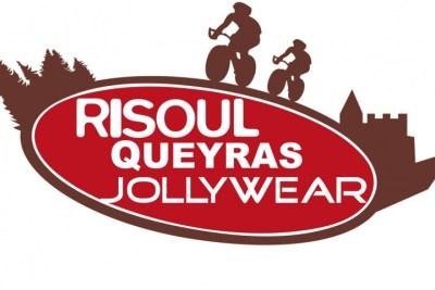 risoul-queyras-jollywear