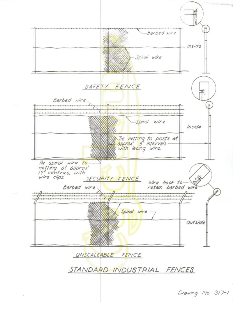 medium resolution of download the manual pdf