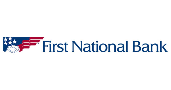 How To Reset Or Recover Your Forgotten First National Bank Online Banking Password