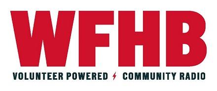 WFHB Big Talk