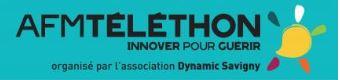 L'A.C.S Organise Une Randonnée Cyclo Pour Le Téléthon