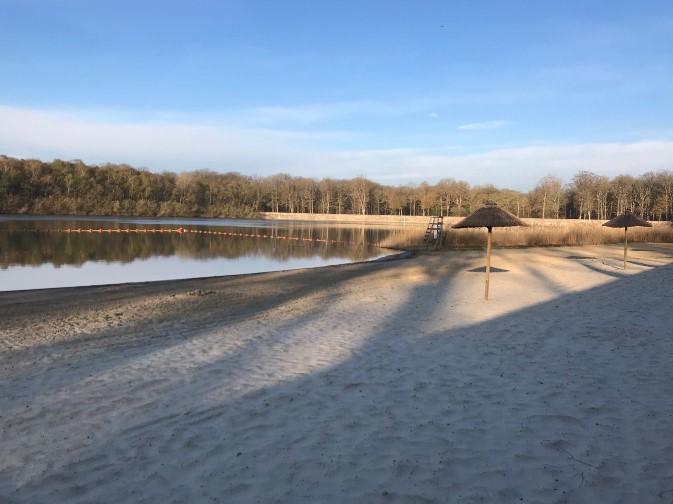Protégé: Boulogne-Châteauneuf-en-Thymerais-Boulogne 2019