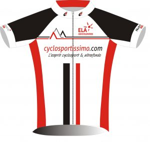 maillor_cyclosportissimo_2016