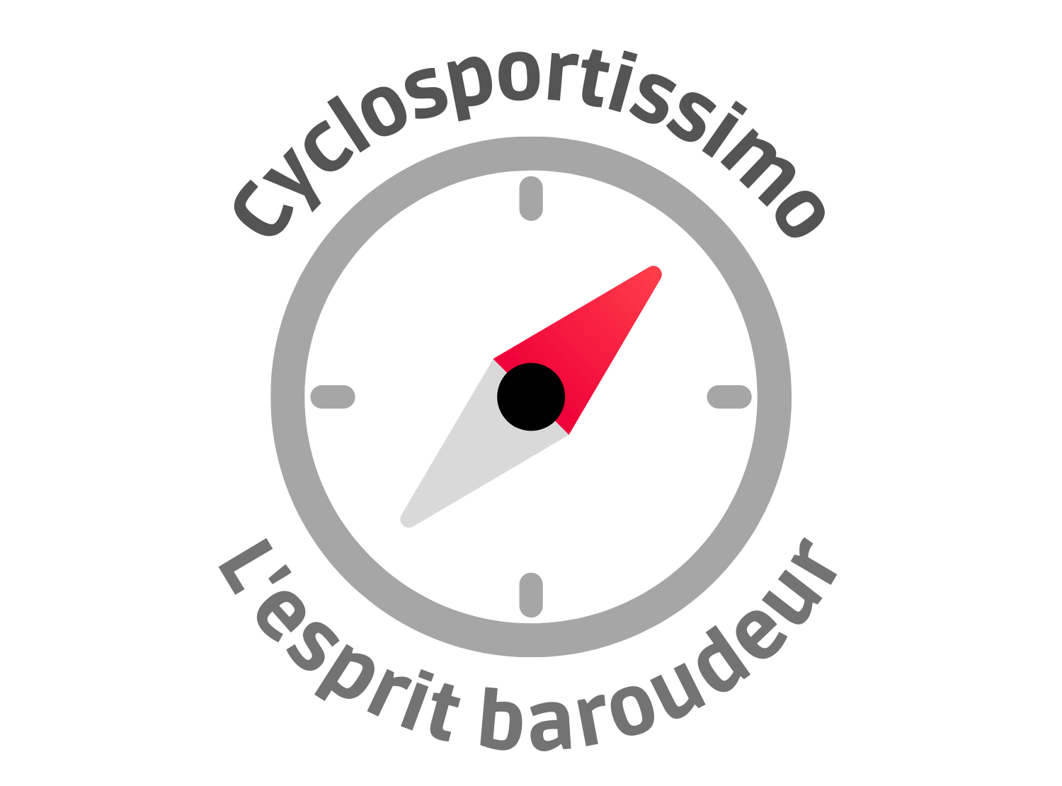 www.cyclosportissimo.com