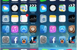 Springtomize 3 iPhone Cydia Tweak