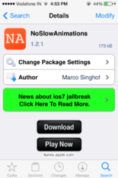 noslowanimations tweak