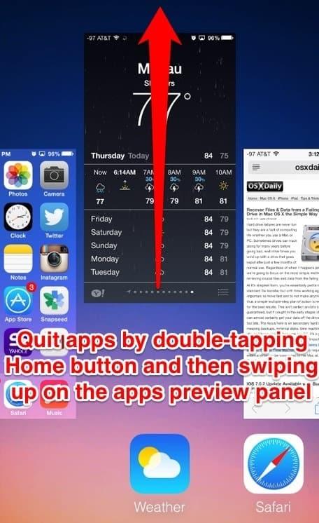 quit-apps-ios-8-iphone