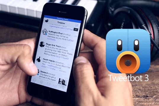 Tweetbot-3 iOS 8