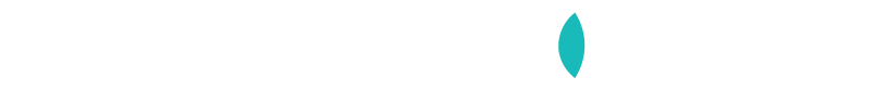 Logo Paracosm distributeur CYDIS