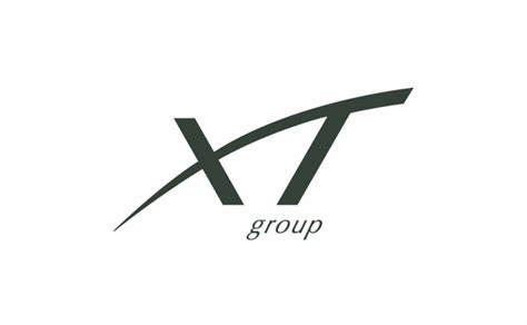 XT Maritime