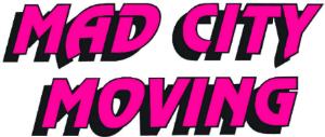 Mad City Moving