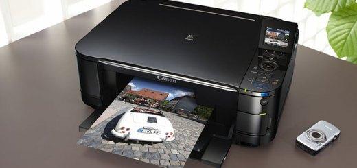 Jaka drukarka