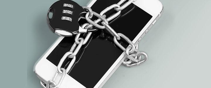 Zasady bezpieczeństwa w używaniu mobilnych platform bankowych