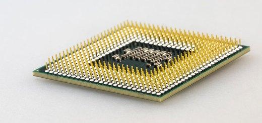 Poznaj działanie procesora