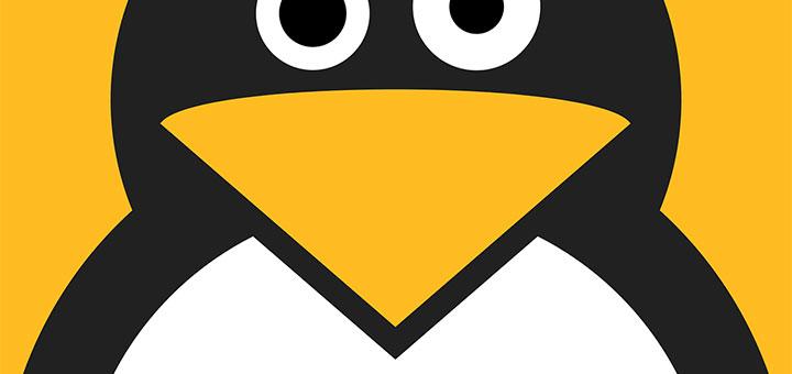 Zalety systemu operacyjnego Linux