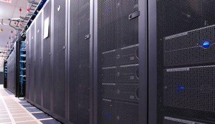 O czym decyduje odpowiednio wybrany hosting?