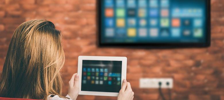 Jaka oferta telewizji cyfrowej będzie atrakcyjna dla odbiorców?