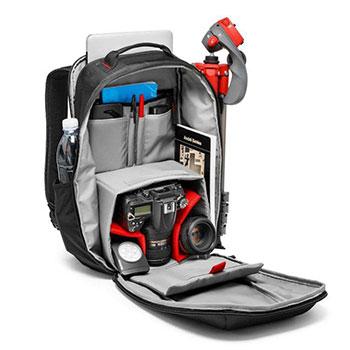 Jaki plecak fotograficzny kupić? Pomagamy w wyborze!