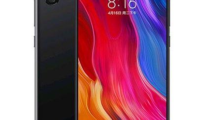 Telefony Xiaomi Mi 8, czyli wysoka jakość w korzystnej cenie