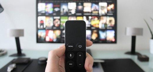 Telewizory opłaca się w ogóle naprawiać?