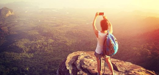 Najlepsze aplikacje do obróbki zdjęć na Androida