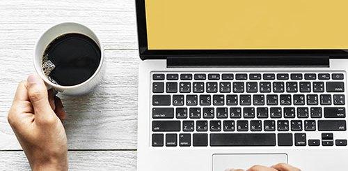 Marketing online – najpopularniejsze metody promocji w sieci