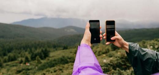 Porównanie aparatów fotograficznych w iPhone'ach 7, 8 i X