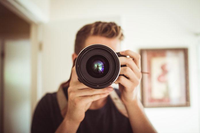 Najważniejsze akcesoria fotograficzne