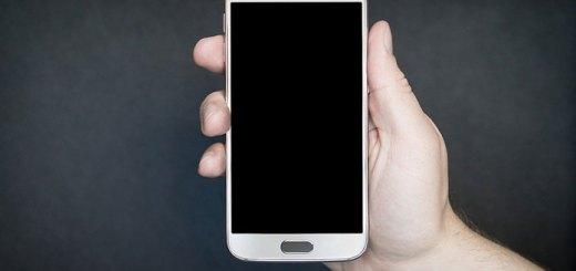 Jak szkło hartowane może ochronić nasz telefon