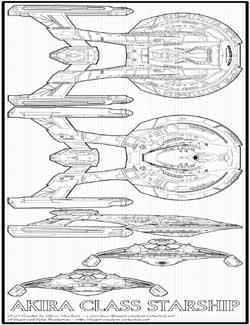 Lcars Star Trek Ship Schematics, Lcars, Free Engine Image